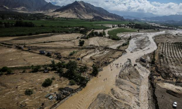 Copy of 2017-03-22T024942Z_9688188_RC195A9D96F0_RTRMADP_3_PERU-FLOODS