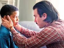 'This is Us' finale makes record