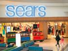 A Sears store in Schaumburg, Illinois. Sears Holdings, the parent of Kmart and Sears, Roebuck, & Co, joins a growing list of retailers that have filed for bankruptcy or liquidated in the last two years amid a fiercely competitive climate.