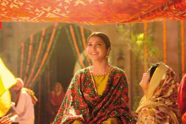 Film review: Phillauri