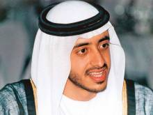March 25, 1997: Shaikh Abdullah joins cabinet