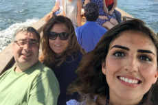 TAB170324_walks_Cruising the Dubai Creek - Credits to Nada Badran