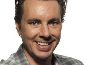 Dax Shepard on taking on 'Chips'