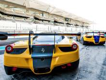 Things to do in UAE on March 27