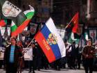 Snap election to test Bulgaria's loyalties