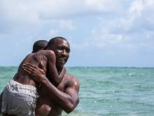 Black films don't travel? Here's disproving it