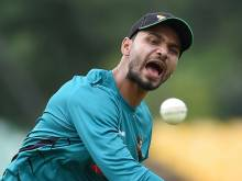 Bangladesh eye rare away glory in Sri Lanka