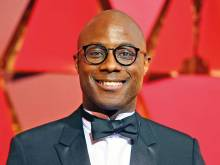 'Moonlight' director to film slavery drama