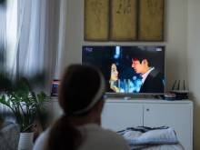 Do you watch Korean drama?