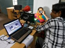 Why Indian expats are worried about Aadhaar card