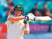 Lehmann: 'Bradman-like' Smith to be top captain
