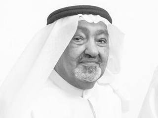 Fujairah Deputy Ruler's funeral to be held today