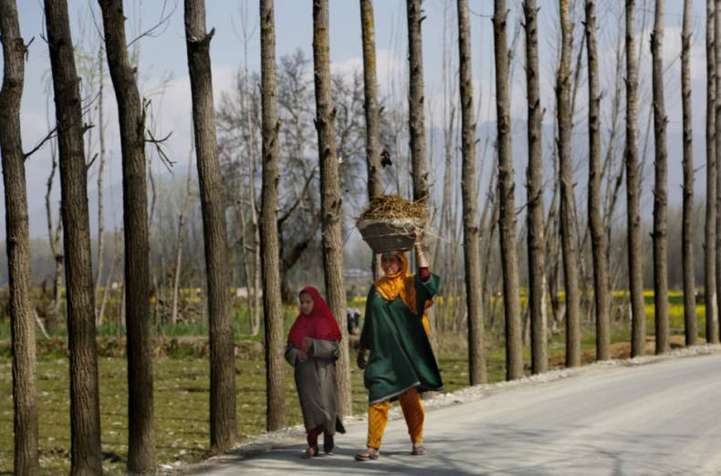 copy-of-india-kashmir-daily-life-75661-jpg-e09d8