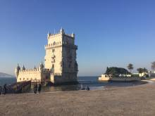 Travel to Lisbon, the land of fado