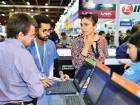 Pictures: Gitex Shopper Spring 2017