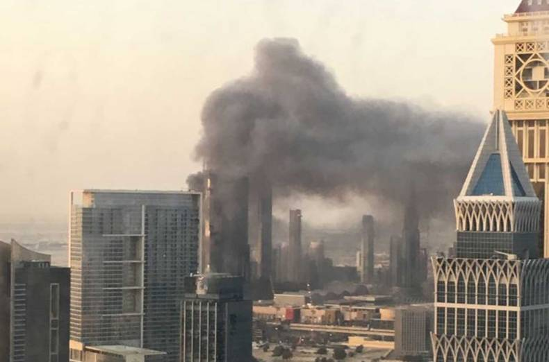 downtown-fire-1