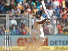 Kohli, Misbah and Younis get Wisden honours