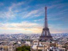 10 most expensive and cheapest cities to live in