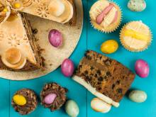 7 Easter treats from across the globe