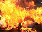 Sharjah man, 30, sets himself on fire