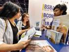 New-age courses come to the fore at Getex