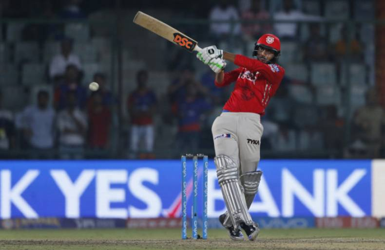 copy-of-india-ipl-cricket-41485-jpg-57e7d