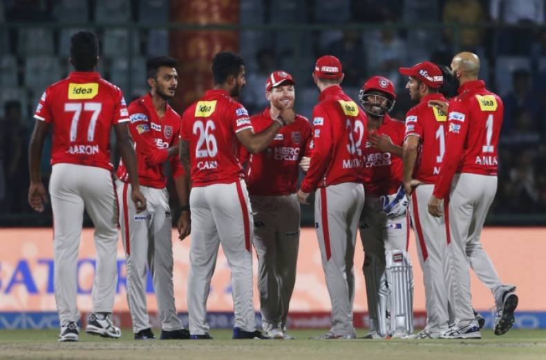 copy-of-india-ipl-cricket-89638-jpg-ddbc4