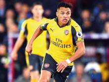 Wenger confident Arsenal can bounce back