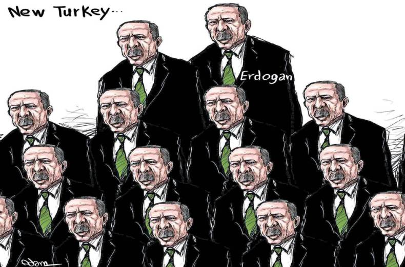 new-turkey