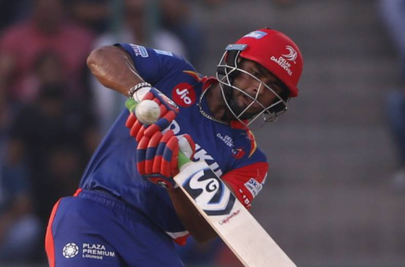 copy-of-india-ipl-cricket-36601-jpg-28a29