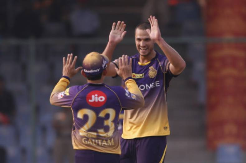 copy-of-india-ipl-cricket-75942-jpg-41088