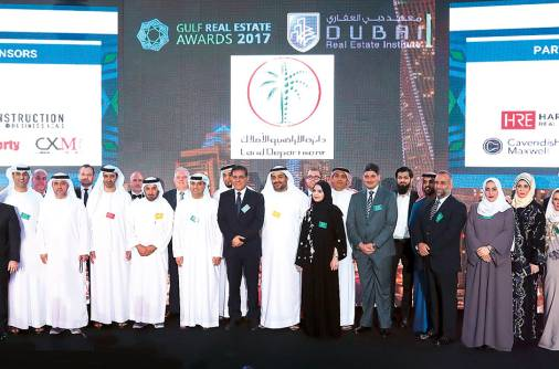 Sustainable City is 'happiest' community