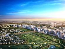 Dubai property prices not impacted by new homes?