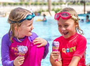 5 child-friendly summer offers