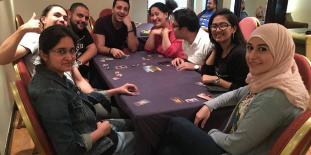 Image result for Expat gambling by Storm International CEO