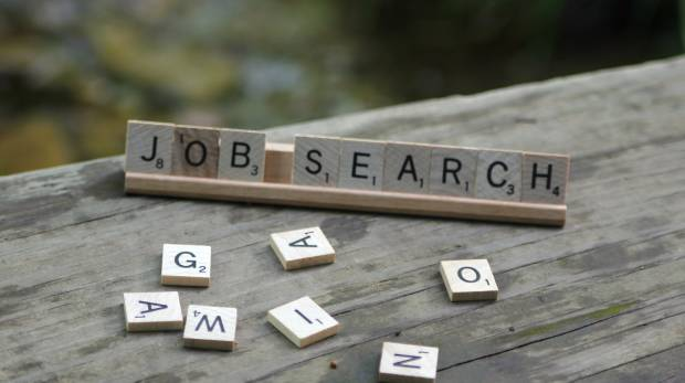 Career: 8 tips to find a job in the UAE | GulfNews.com