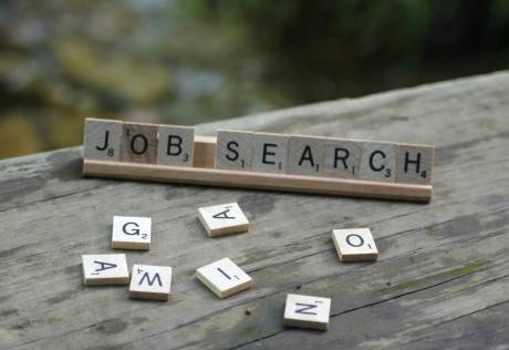 8 tips: How to find a job in the UAE