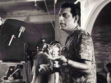April 23, 1992: Indian filmmaker Ray dies