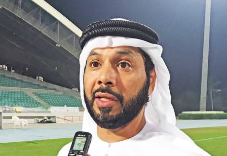 UAE FA stresses grassroots development