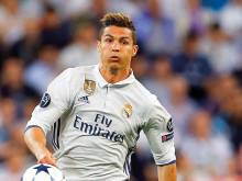 Five key clashes set to spice up El Clasico