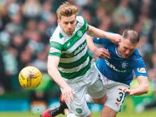 Rangers out to expose Celtic flaws in Cup clash