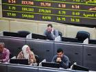 IMF signals higher Egypt borrowing costs