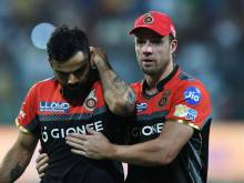 Bengaluru crumble to lowest IPL total