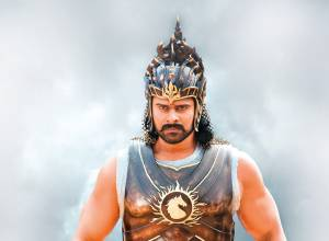 'Baahubali' is back: 10 things to know