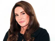 Caitlyn Jenner talks of suicide in new book