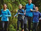 Exercise can be contagious, study finds