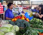 Will UAE veggie ban spark price increase?