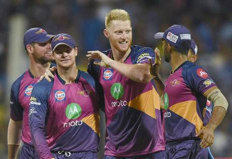 Resurgent Pune have task cut out against Kolkata