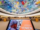 UN hosts aid conference for beleaguered Yemen