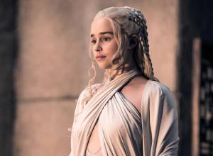 'Game of Thrones' final season: No one knows